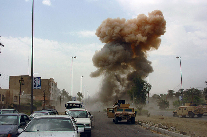 http://formaementis.files.wordpress.com/2008/06/file_photo_bomb_in_iraq.jpg