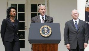 White House photo by Joyce N. Boghosian