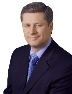 stephen_harper_official_photo