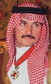 http://formaementis.files.wordpress.com/2008/11/al-waleed_bin_talal.png?w=168&h=275