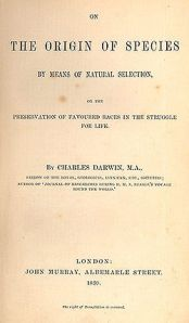 1859 edition