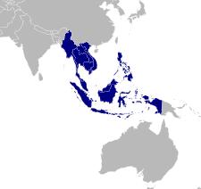 ASEAN Members