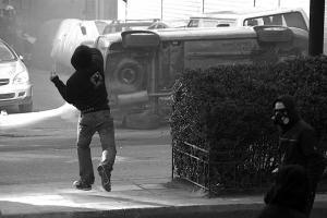 greece_riots_2008