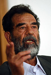 saddam_hussein_at_trial_july_2004