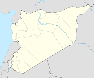 syria_location_map