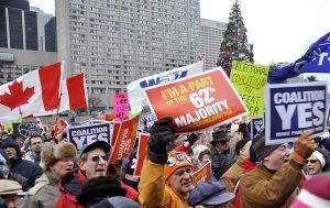 toronto_harper_protest_dec_6_2008_cropped