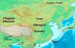 yuan_dynasty_map1