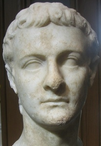 gaius_caligula_head