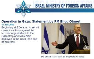 statement-by-pm-ehud-olmert