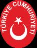 turkiye_armasi