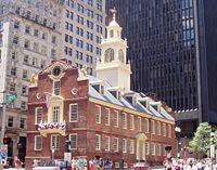 old_state_house_boston_massachusetts