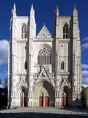 cathedrale_saint-pierre_de_nantes