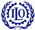 ilo_logo