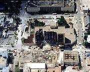 murrah_building_aerial
