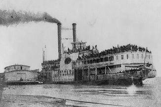 ss_sultana_helena_arkansas_april_27_1865