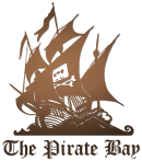 the_pirate_bay_logo