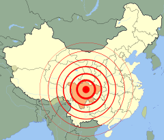 2008_Sichuan_earthquake_map