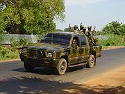 LTTE_soldiers_in_Killinochi