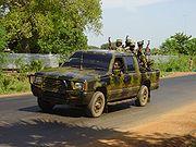 LTTE_soldiers_in_Killinochi