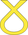 scottish_national_party_ribbon
