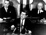 Kennedy_Moon_speech_25_May_1961