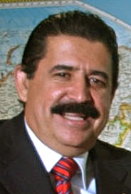 Manuel_Zelaya_2006
