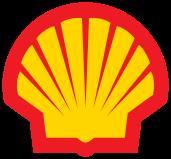 Shell_logo