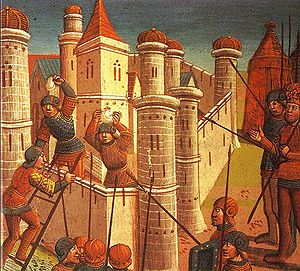 Siege_of_Constantinople