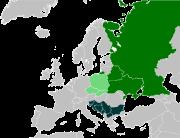 Slavic