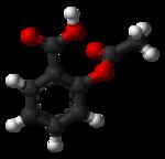 Aspirin-B-3D
