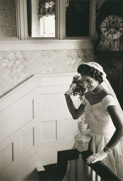 Jacqueline_Kennedy_September_12_1953